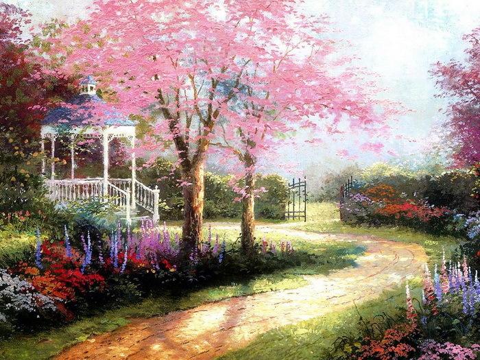Beautiful Paint beautiful painting – soumyav