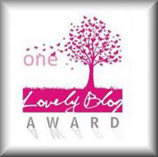 one-lovely-blog-award12