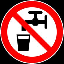 220px-D-P005_Kein_Trinkwasser.svg
