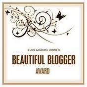 beautiful-blogger-award2