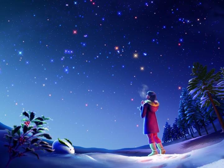 Stars-In-The-Sky-1-100Q0MP105-1024x768
