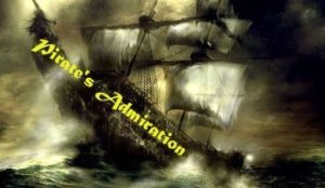 piratesadmiration1
