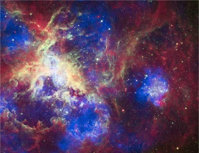 1359965241046_nebulae