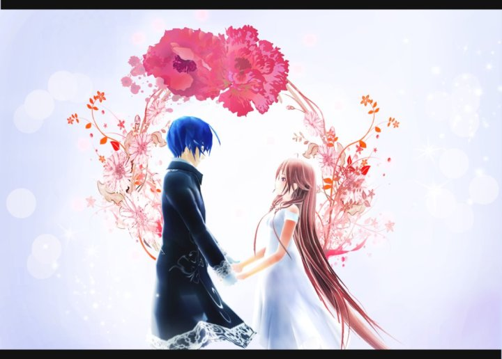 our_blossom_love_by_fan_kot-d5vlfd8.png