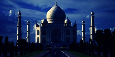 full-moon-taj-137867_480x240