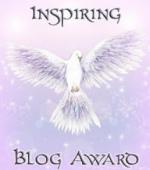 inspiringblogaward1