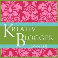 kreativ-blogger-award-12