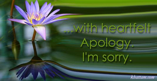 sorry6ym5
