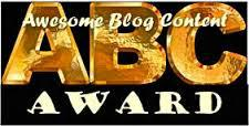awesome-blog-content-award