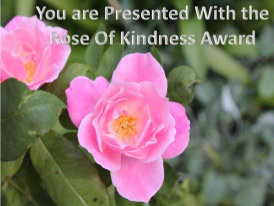 rose-of-kindness-award