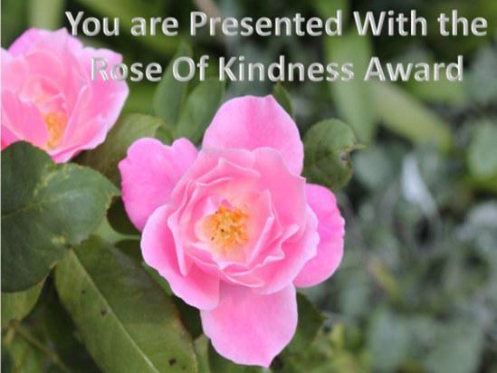 rose-of-kindness-award
