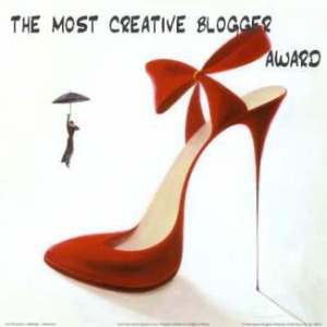 the-most-creative-blogger-award2-from-deo