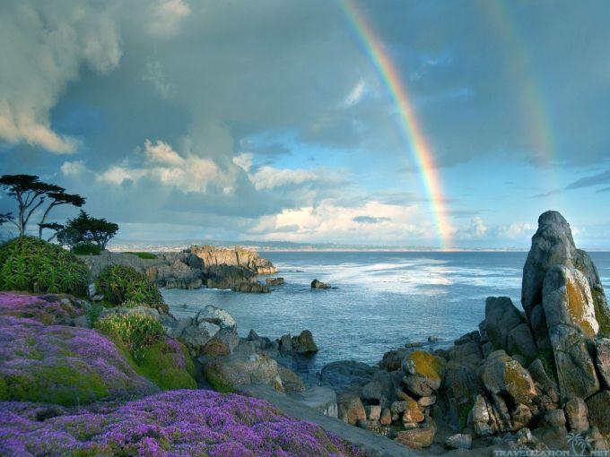 rainbows-beautiful-643050
