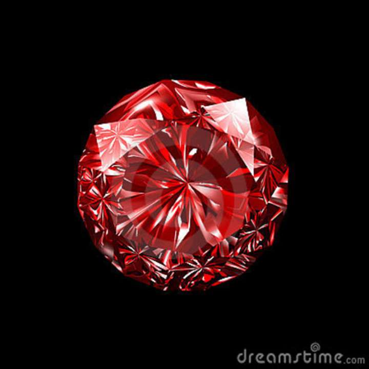 ruby-3d-black-background-11412215