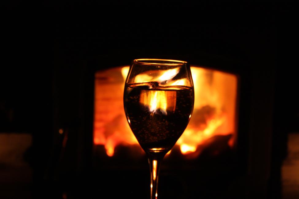 glass-of-wine-3