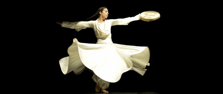 2-Repertoire-sufi-618x400