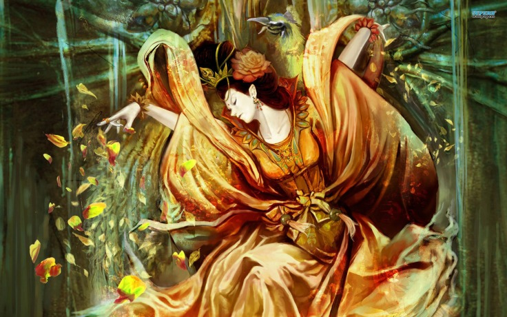 dancing-girl-13147-1920x1200