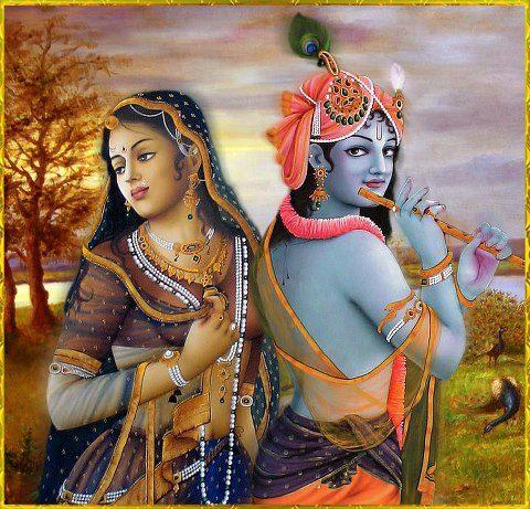 beauiful-krishna-radha
