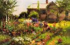 Weat-field-painting-18-countryside-landscape-1301757015-0